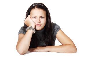 Как подготовиться к поступлению вашего ребенка в вуз?