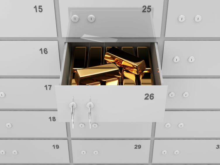 Как победить соблазн истратить все свои деньги?