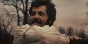 Как сложилась жизнь актера Андрея Ростоцкого?