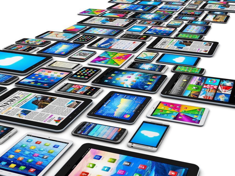 Где купить качественный современный смартфон за адекватные деньги?