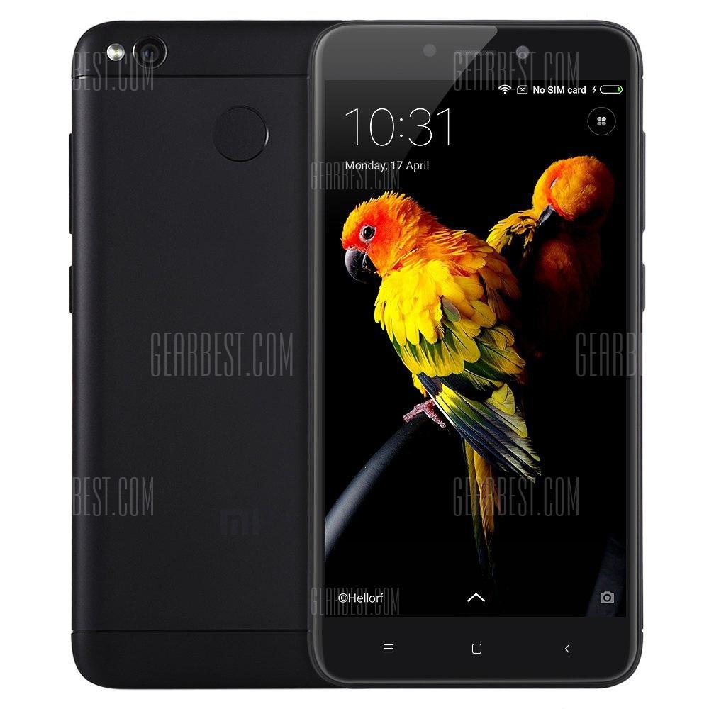 Xiaomi Redmi 4X 4G