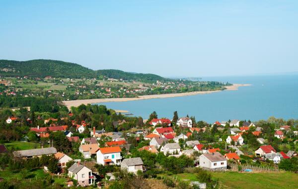 Чему учат венгерские сказки?