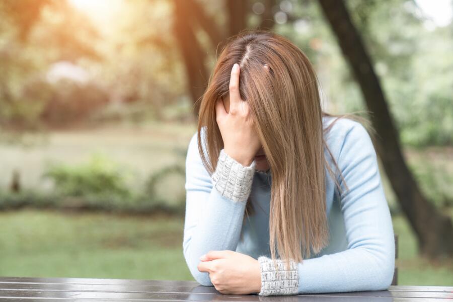 Наглядное пособие по самоанализу: как прожить жизнь без сожалений?