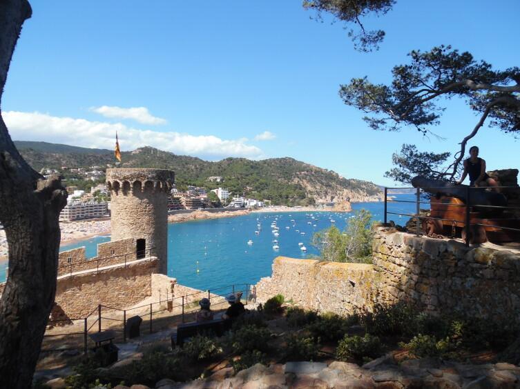 Какой испанский город первым отказался от корриды, или Что такое тавромахия? Часть 2, современная