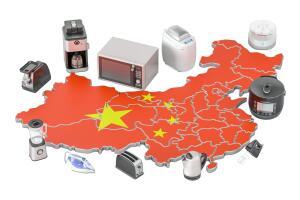 Стоит ли совершать покупки на китайских интернет-площадках?