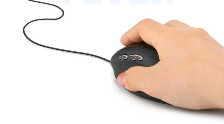 Какие компьютерные мыши лучше?