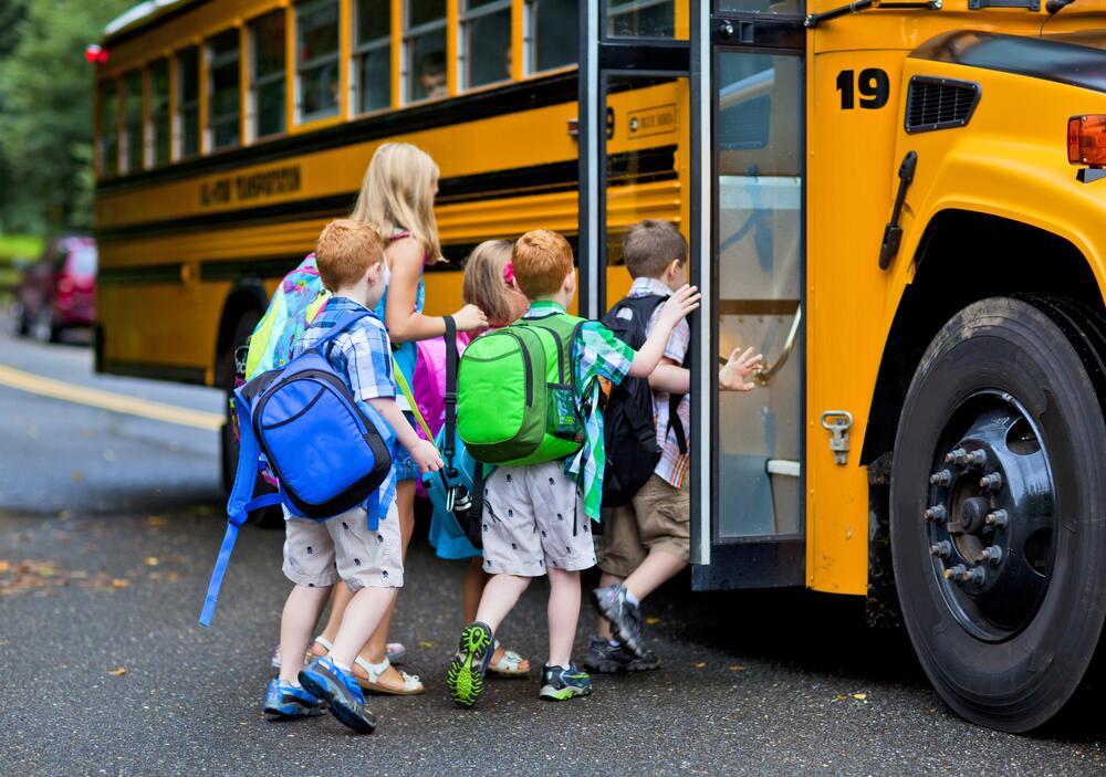 Как выбрать хорошую частную школу?