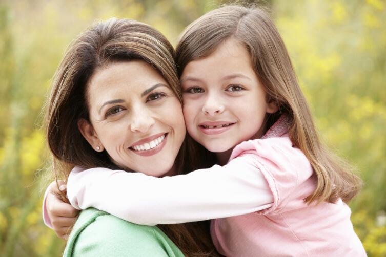 Раннее развитие или ребенок, «лишенный детства»?