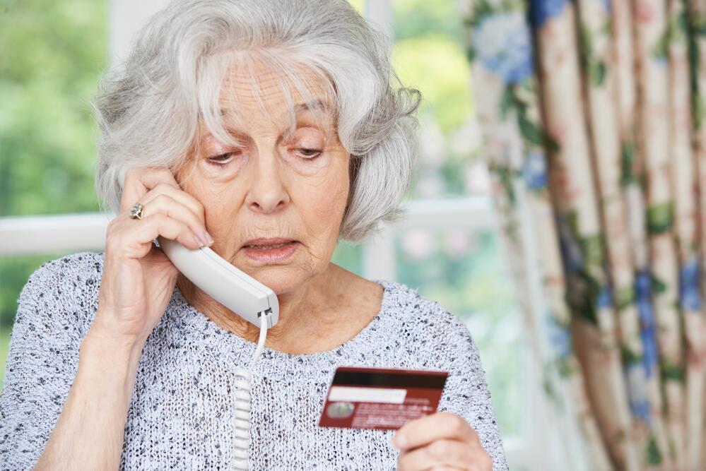 Негосударственный пенсионный фонд. Как увеличить размер пенсии?
