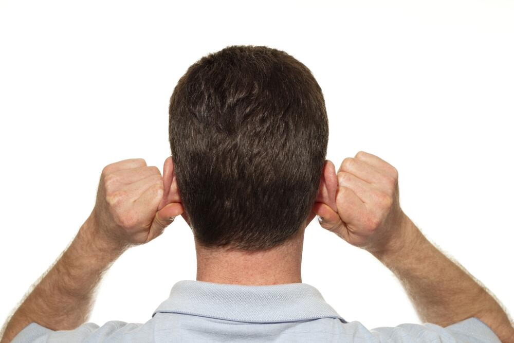 Как справиться с гипотонией?