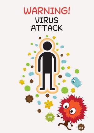 Укрепляем иммунитет? Осторожно – последствия!