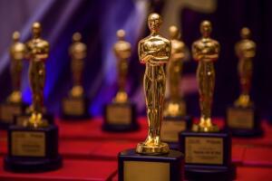 Премия «Оскар». Кто сказал, что она главная?