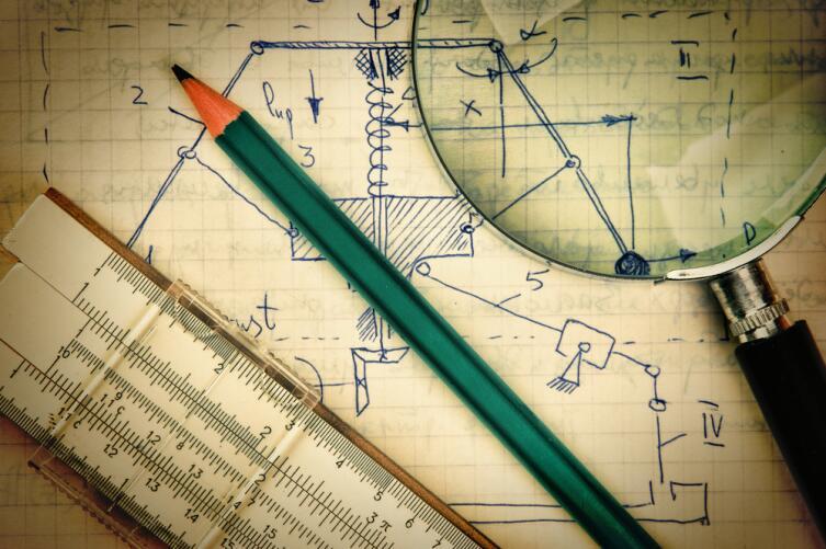 Как правильно составлять заявки на патент? Секрет Джерома Лемельсона