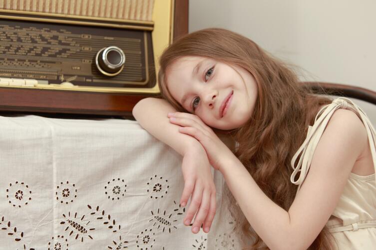 Раннее развитие ребёнка. Нужно ли развивать фонематический слух?