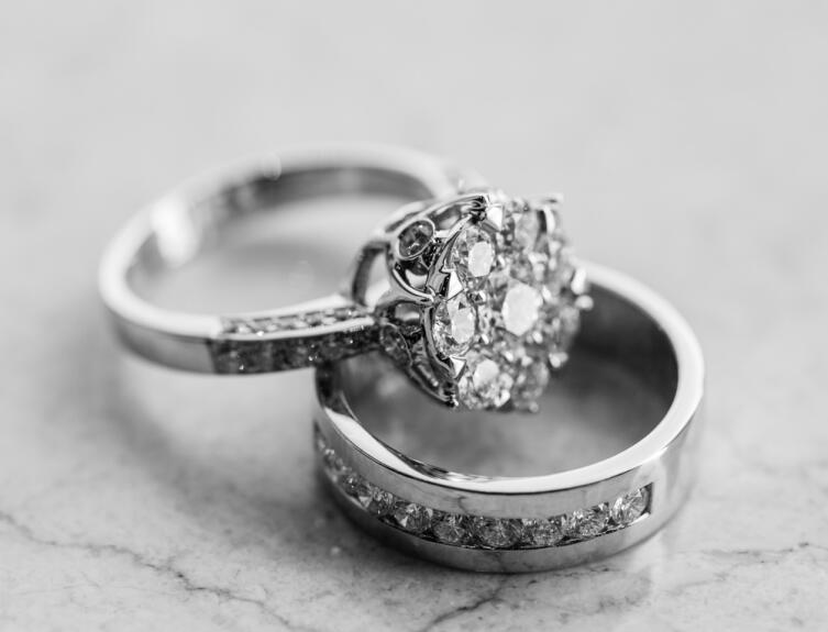 «Кольцевание» любимой – простое ли это дело?