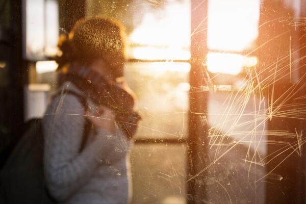 Малодушие и призраки прошлого – как преодолеть их?