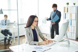 Как упростить ведение бизнеса с помощью онлайн-системы?