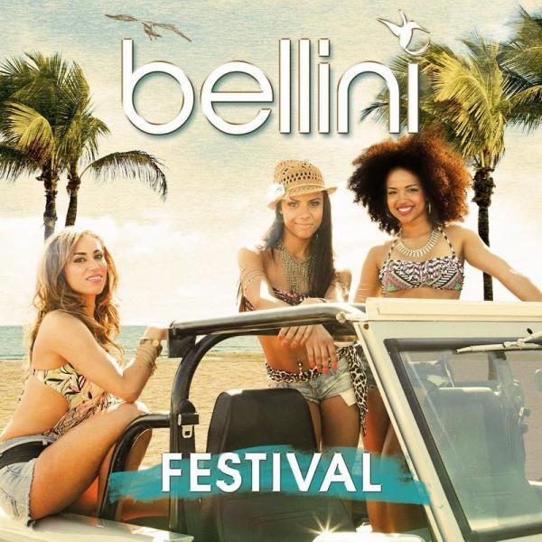 Старые мелодии для новых песен. Какова история создания таких хитов, как «Samba De Janeiro» и «Your Woman»?