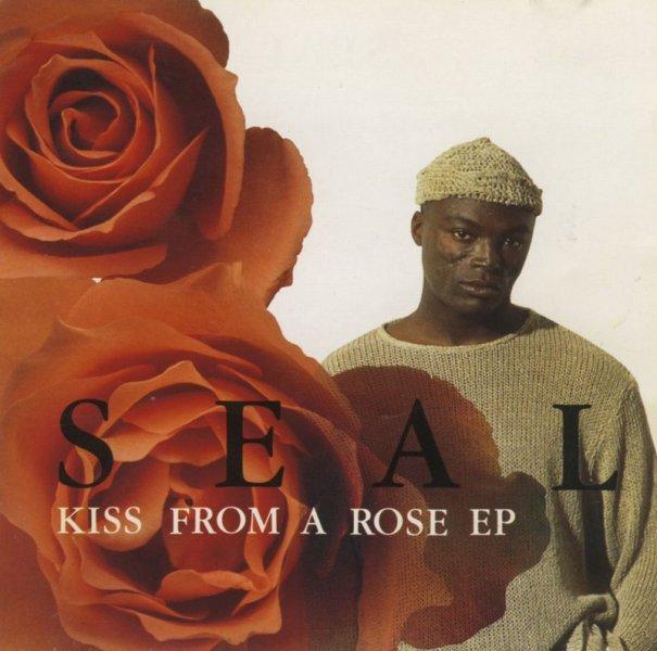 Почему у песни «Kiss from a Rose» можно насчитать четыре дня рождения?