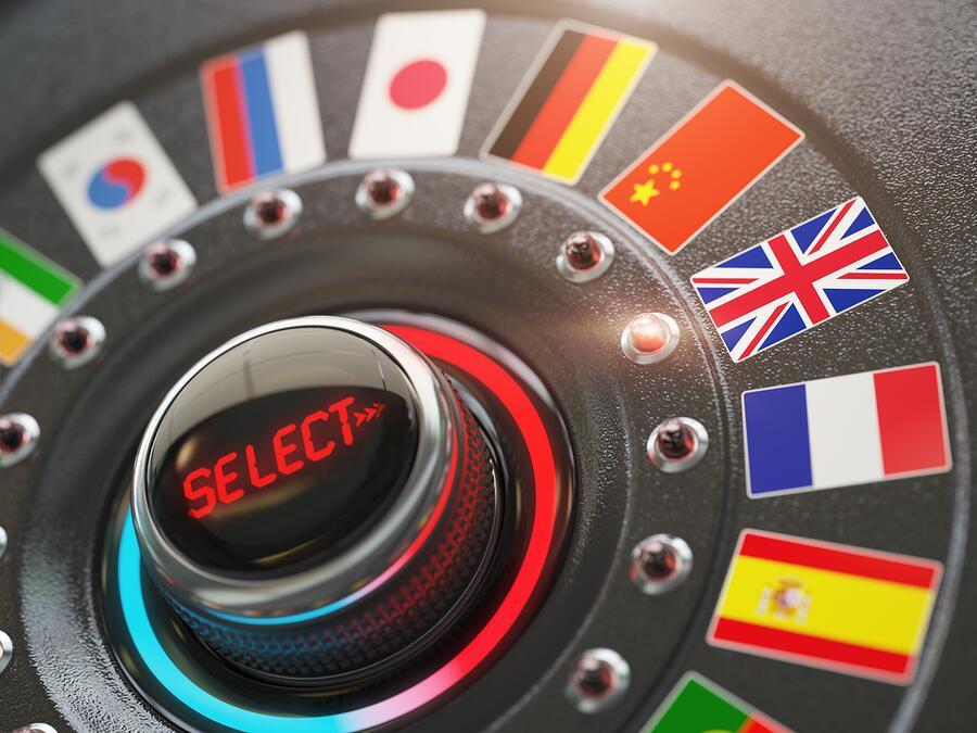 Сколько языков может выучить человек?