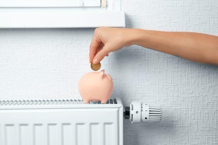 Проблемы ЖКХ. Платить или не платить сантехнику?