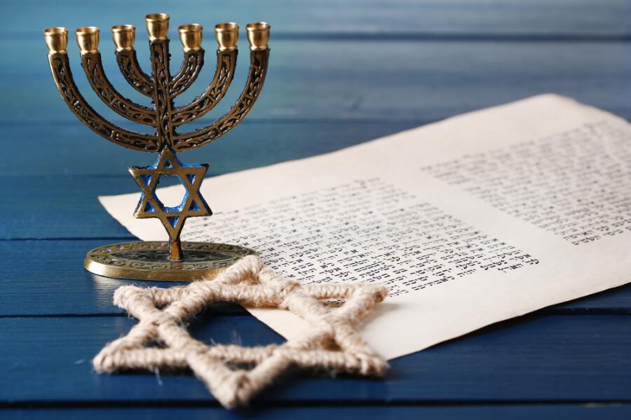 Судьба еврейского народа. Почему интернационал никогда не прогремит? Часть 2