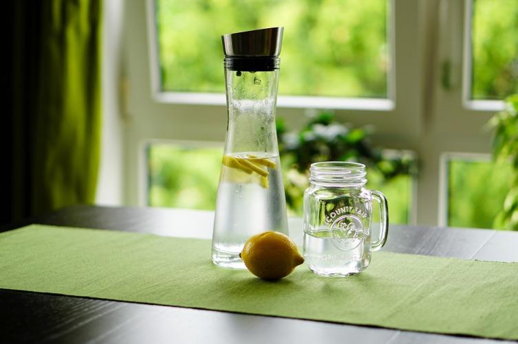 Как влияют на похмельное состояние соки?