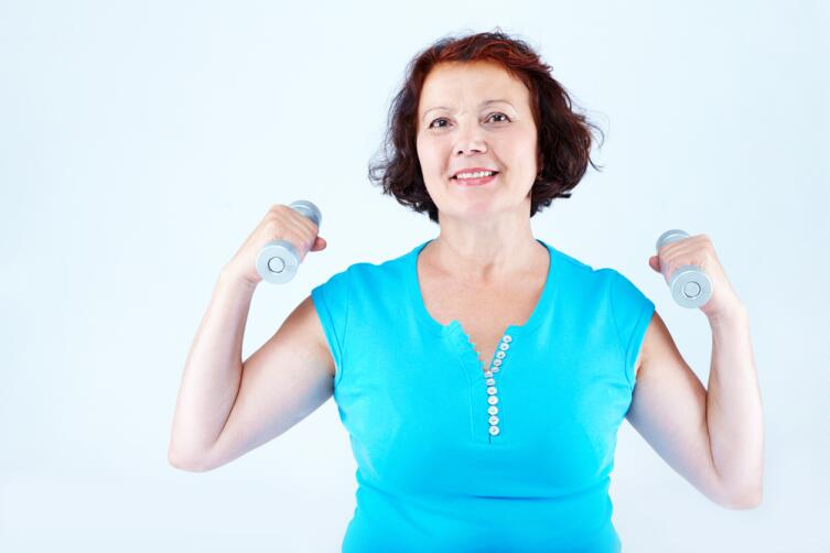 Нашему телу слишком энергозатратно накапливать жир