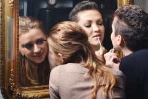 Красавицы на «тройку», или Как мы дурим мужчин?