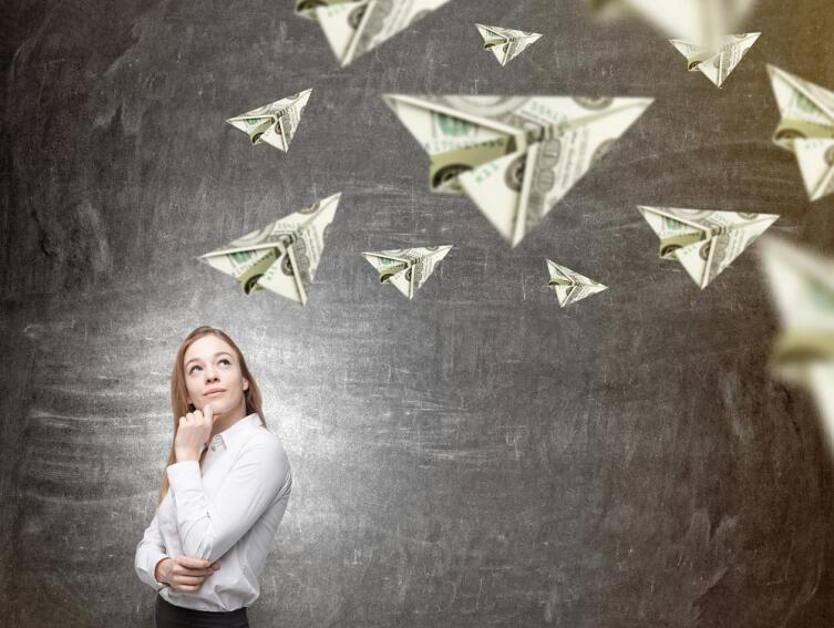 Новые шаги пугают своей неизвестностью и угрозой потери вложенных денег