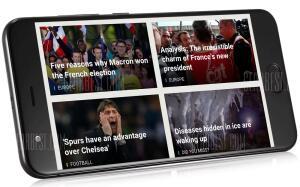 Как выгодно приобрести смартфон с топовыми характеристиками? Специально для читателей ШколыЖизни.ру