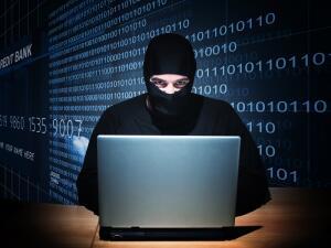 Кто такие первые хакеры?