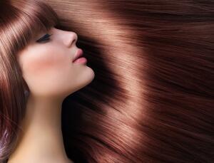Что предлагают мировые бренды? Обзор популярных серий по восстановлению волос