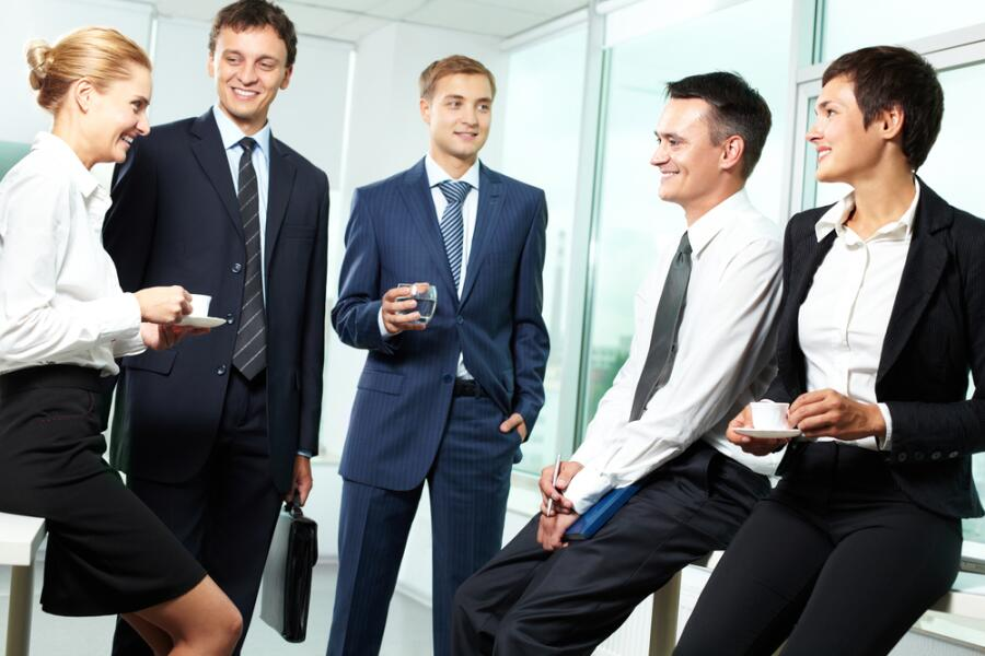 Женское остроумие – дар или отточенный навык?