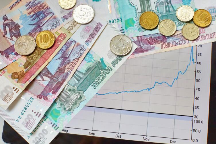 Плата за жилье. Является ли инфляция основанием для ее повышения?