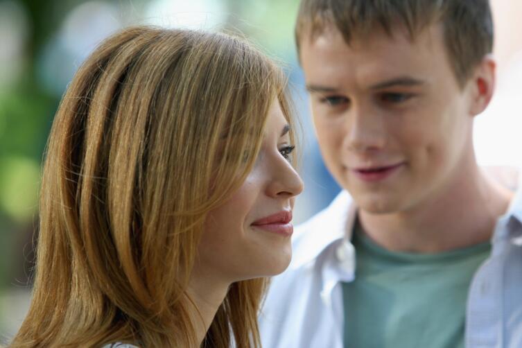 Почему не случилось второго свидания? Как заинтересовать девушку, чтоб она вновь взяла трубку?
