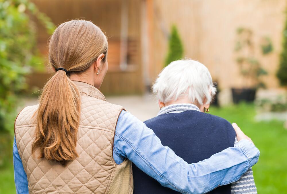 Как победить деменцию?