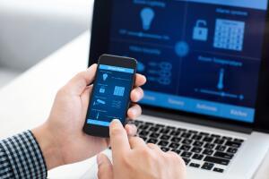 Хотите скидку на электронные устройства Xiaomi? Раздаем купоны читателям ШЖ