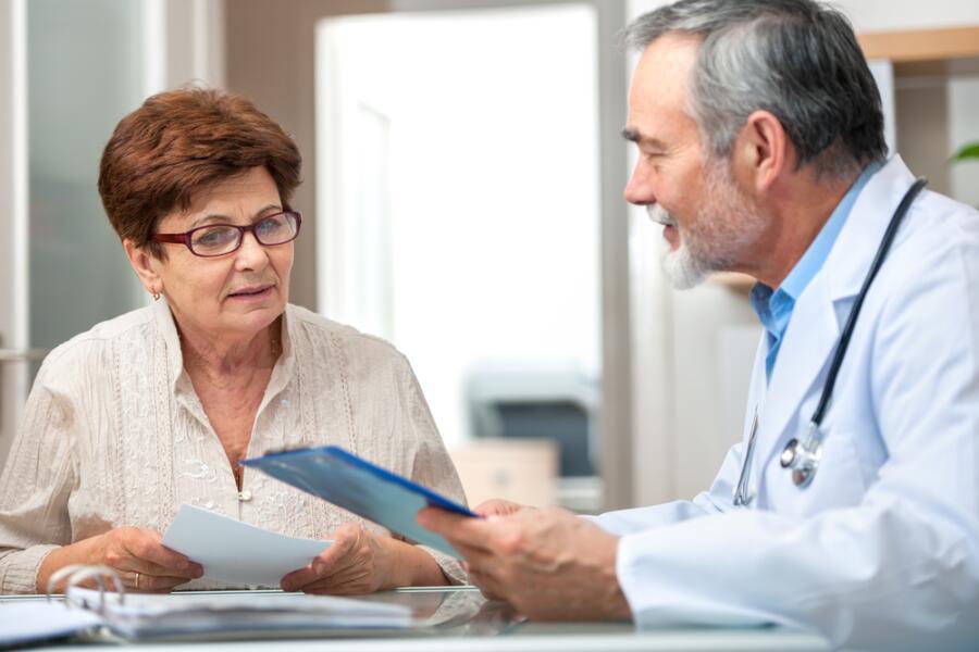 Как вылечить атеросклероз? Народные средства в лечении и профилактике