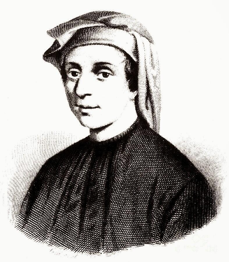 Леонардо Пизанский