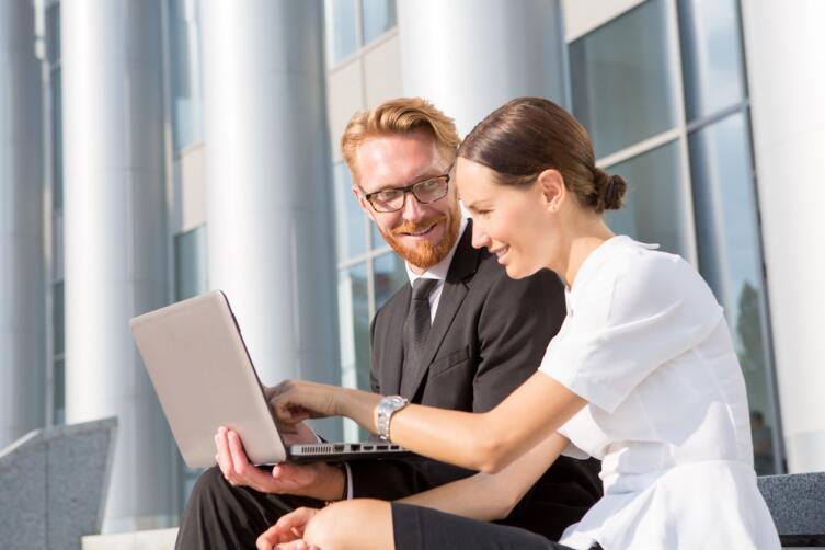Как найти подход к Остапу Бендеру, заставить начальника рисковать и продвинуть любой проект?