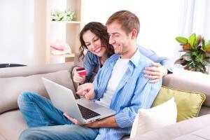 Как заработать в сети Интернет много денег?