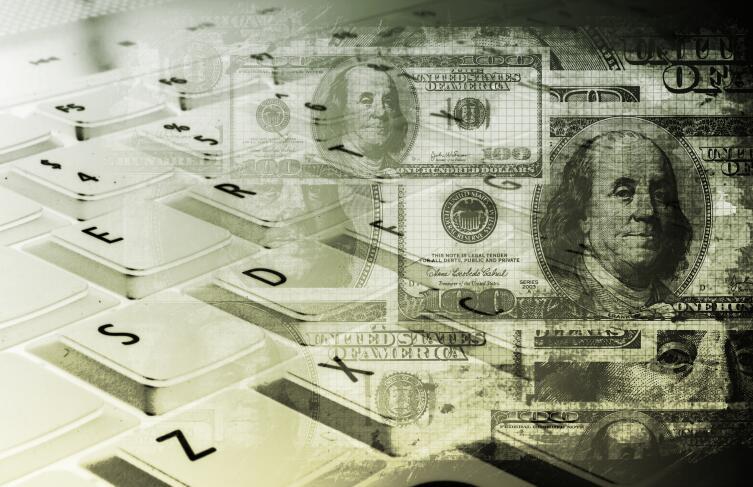 Если у вас нет денег, но есть опыт и знания — вы владеете неиссякаемым источником дохода