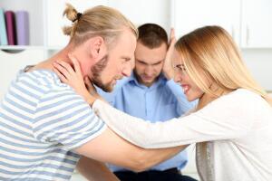 Советы психолога - вред или польза для семьи?