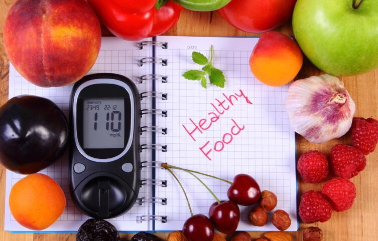 Как снизить уровень сахара в крови? Лечим сахарный диабет средствами народной медицины