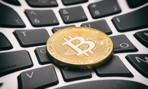Электронная коммерция: почему биткойн не анонимен?