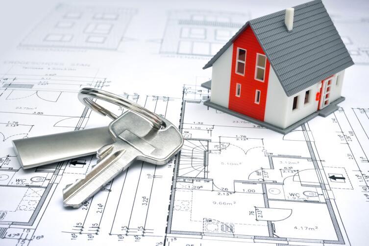 Брать либо не брать. Для чего правительство продвигает ипотеку?