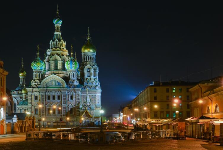 Русские приметы советуют посвящать воскресный день Богу