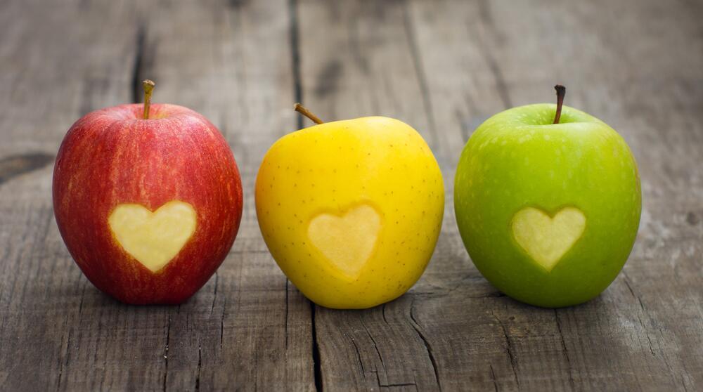 В кишечнике вырабатывается гормон «счастья» серотонин, причём в количестве гораздо большем, чем производится в мозге