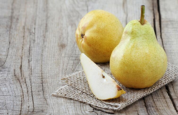 Фрукты обеспечивают нас витаминами и антиоксидантами, микроэлементами и фитонутриентами